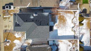 Photo 39: 86 HERITAGE Terrace: Sherwood Park House for sale : MLS®# E4236074
