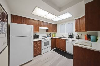 """Photo 7: 8027 CHAMPLAIN Crescent in Vancouver: Champlain Heights Townhouse for sale in """"Champlain Ridge"""" (Vancouver East)  : MLS®# R2504854"""