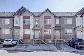 Photo 24: 28 COPPERPOND Rise SE in Calgary: Copperfield Row/Townhouse for sale : MLS®# C4235792