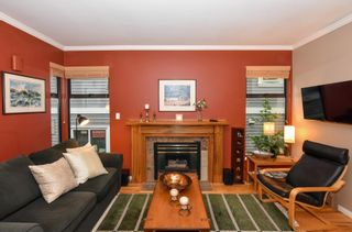 Photo 8: 2052 E 5TH Avenue in Vancouver: Grandview Woodland 1/2 Duplex for sale (Vancouver East)  : MLS®# R2625762