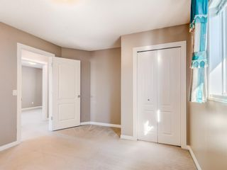 Photo 30: 236 Chapalina Heights SE in Calgary: Chaparral Detached for sale : MLS®# A1078457