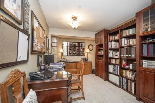 Photo 33: 2 3750 EDGEMONT BOULEVARD in North Vancouver: Edgemont Townhouse for sale : MLS®# R2489279