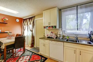 Photo 10: 94 2319 56 Street NE in Calgary: Pineridge Row/Townhouse for sale : MLS®# A1142568