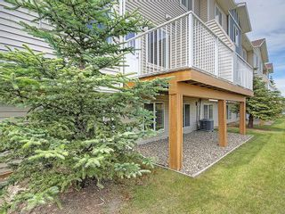 Photo 33: 22 SAGE HILL Common NW in Calgary: Sage Hill House for sale : MLS®# C4124640