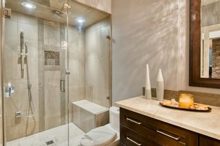 Photo 35: 69 Waters Edge Drive: Heritage Pointe Detached for sale : MLS®# A1148689