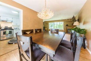 Photo 7: 13236 233 Street in Maple Ridge: Silver Valley House for sale : MLS®# R2491498