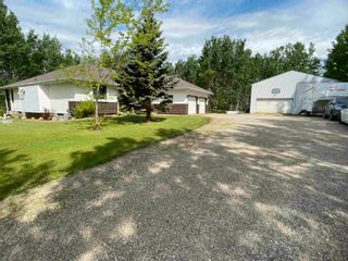Photo 38: 3 53407 RGE RD 30: Rural Parkland County House for sale : MLS®# E4247976