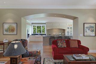 Photo 31: 1063 Kincora Lane in Comox: CV Comox Peninsula House for sale (Comox Valley)  : MLS®# 882013