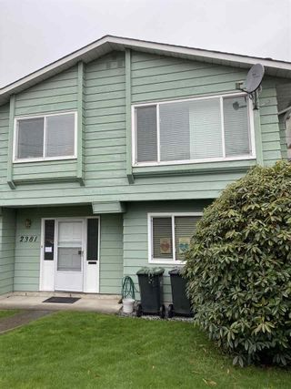 Photo 2: 2381 MARY HILL Road in Port Coquitlam: Central Pt Coquitlam House for sale : MLS®# R2538946