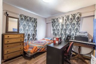 Photo 21: 3347 W 7TH Avenue in Vancouver: Kitsilano House for sale (Vancouver West)  : MLS®# R2537435