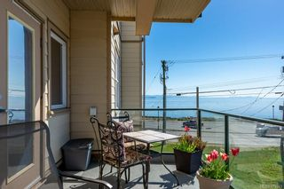 Photo 22: 203 2676 S Island Hwy in : CR Willow Point Condo for sale (Campbell River)  : MLS®# 873043