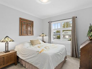 Photo 11: 3323 W 2ND AVENUE in Vancouver: Kitsilano 1/2 Duplex for sale (Vancouver West)  : MLS®# R2538442