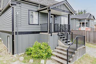 Photo 7: 610 Nicol St in : Na South Nanaimo House for sale (Nanaimo)  : MLS®# 876612