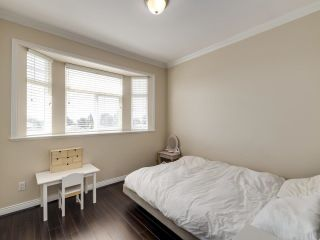 Photo 15: 1125 E 61ST Avenue in Vancouver: South Vancouver House for sale (Vancouver East)  : MLS®# R2602982