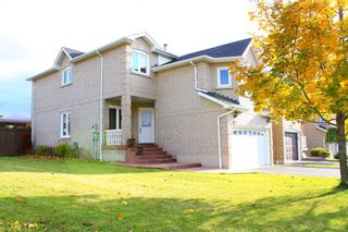 Photo 15: 866 Blyleven Boulevard in Mississauga: Freehold for sale