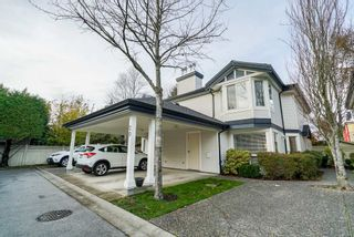 Photo 1: 20 4748 54A Street in Delta: Delta Manor Townhouse for sale (Ladner)  : MLS®# R2347451