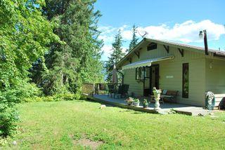 Photo 15: 4265 Eagle Bay Road: Eagle Bay House for sale (Shuswap Lake)  : MLS®# 10131790