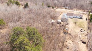Photo 37: 37 Regal Park Village: Rural Westlock County House for sale : MLS®# E4239243