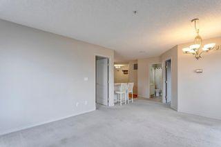 Photo 15: 102 10649 SASKATCHEWAN Drive in Edmonton: Zone 15 Condo for sale : MLS®# E4265960