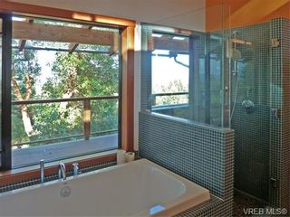 Photo 8: 252 Old Divide Rd in SALT SPRING ISLAND: GI Salt Spring House for sale (Gulf Islands)  : MLS®# 743671