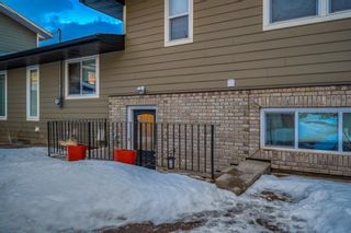 Photo 13: 700 West Chestermere Drive: Chestermere Detached for sale : MLS®# A1073284