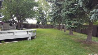 Photo 42: 1618 Lee Place East in Regina: Gardiner Park Residential for sale : MLS®# SK849996