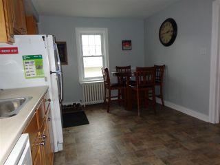 Photo 7: 124 Sanborne Street in New Glasgow: 106-New Glasgow, Stellarton Residential for sale (Northern Region)  : MLS®# 202011586