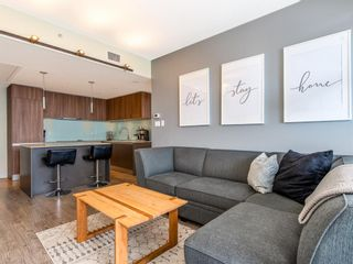 Photo 11: 1901 1122 3 Street SE in Calgary: Beltline Apartment for sale : MLS®# A1060161