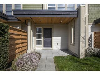 Photo 6: 83 19477 72A AVENUE in Surrey: Clayton Townhouse for sale (Cloverdale)  : MLS®# R2548395
