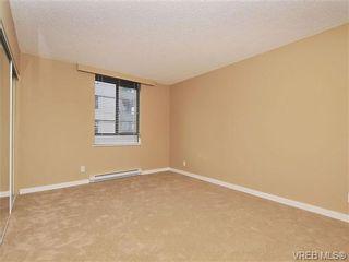 Photo 13: 802 1034 Johnson St in VICTORIA: Vi Downtown Condo for sale (Victoria)  : MLS®# 682246
