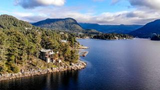 """Photo 4: LOT 21 PINEHAVEN Way in Pender Harbour: Pender Harbour Egmont Land for sale in """"The Ridge at Whittakers"""" (Sunshine Coast)  : MLS®# R2545649"""