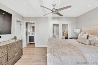 Photo 44: LA JOLLA House for sale : 4 bedrooms : 274 Coast Blvd