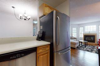 Photo 9: 301 17151 94A Avenue in Edmonton: Zone 20 Condo for sale : MLS®# E4232679