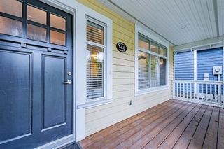 """Photo 4: 143 DOCKSIDE Court in New Westminster: Queensborough House for sale in """"THOMPSON LANDING"""" : MLS®# R2330315"""