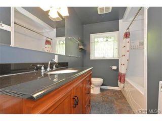 Photo 13: 6958 W Grant Rd in SOOKE: Sk Sooke Vill Core House for sale (Sooke)  : MLS®# 729731
