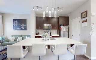 Photo 17: 512 Evanston Link NW in Calgary: Evanston Semi Detached for sale : MLS®# A1041467