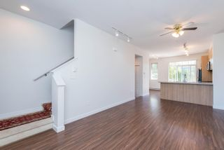 Photo 11: 32 31098 WESTRIDGE Place in Abbotsford: Abbotsford West Townhouse for sale : MLS®# R2625753