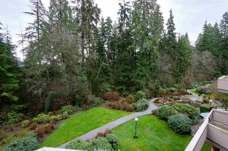 Photo 16: 306 1500 OSTLER COURT in North Vancouver: Indian River Condo for sale : MLS®# R2426783