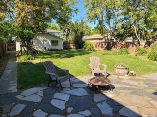 Photo 43: 3628 Hill Avenue in Regina: Lakeview RG Residential for sale : MLS®# SK870408