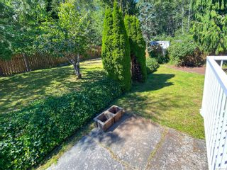 Photo 14: 7700 Duval St in Port Hardy: NI Port Hardy House for sale (North Island)  : MLS®# 884038