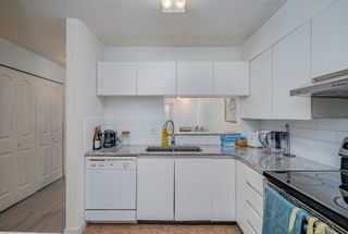 """Photo 11: 211 525 AGNES Street in New Westminster: Downtown NW Condo for sale in """"AGNES TERRACE"""" : MLS®# R2606331"""