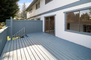 Photo 14: B 3100 Volmer Rd in : Co Hatley Park Half Duplex for sale (Colwood)  : MLS®# 877951