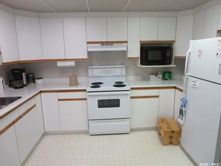 Photo 21: 304 206 Pioneer Place in Warman: Residential for sale : MLS®# SK844864