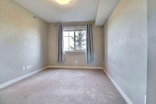 Photo 9: 205 10520 56 Avenue in Edmonton: Zone 15 Condo for sale : MLS®# E4236401