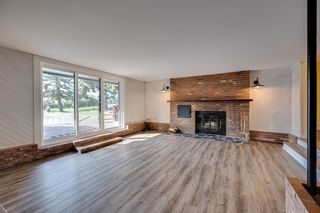 Photo 31: 313 22343 TWP RD 530: Rural Strathcona County House for sale : MLS®# E4257622