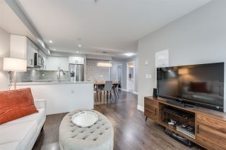 """Photo 8: 204 1990 WESTMINSTER Avenue in Port Coquitlam: Glenwood PQ Condo for sale in """"THE ARDEN"""" : MLS®# R2520164"""