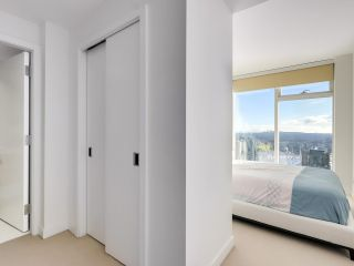 Photo 12: 4009 777 RICHARDS Street in Vancouver: Downtown VW Condo for sale (Vancouver West)  : MLS®# R2524864
