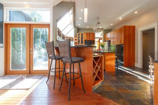 Photo 11: 1225 Lavinia Lane in Saanich: SE Cordova Bay House for sale (Saanich East)  : MLS®# 862349