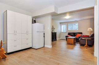 """Photo 17: 19087 69A Avenue in Surrey: Clayton House for sale in """"Clayton Heights"""" (Cloverdale)  : MLS®# R2356050"""