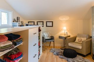 Photo 15: 1571 Tull Ave in : CV Courtenay City House for sale (Comox Valley)  : MLS®# 863091